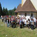 crkvine-sabor-5