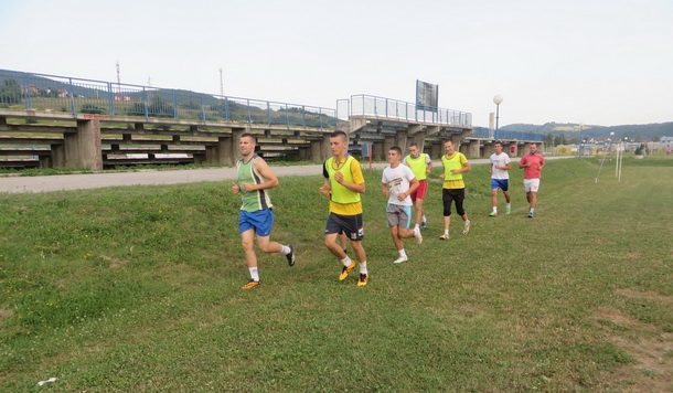 fk-mladost-trening