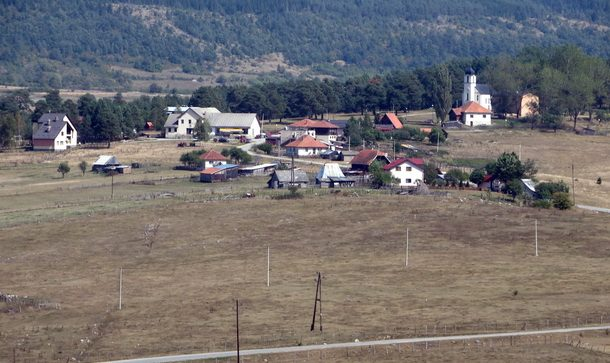 panorama-borike