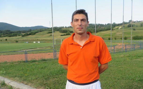 slavko-obrenovicnovi-trener-mladosti