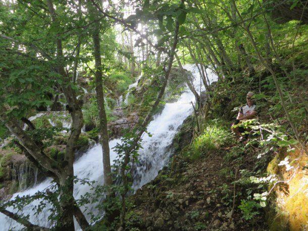 vodopad-na-rakitnici-2