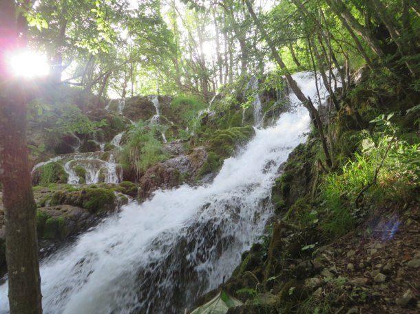 vodopad-na-rakitnici-3