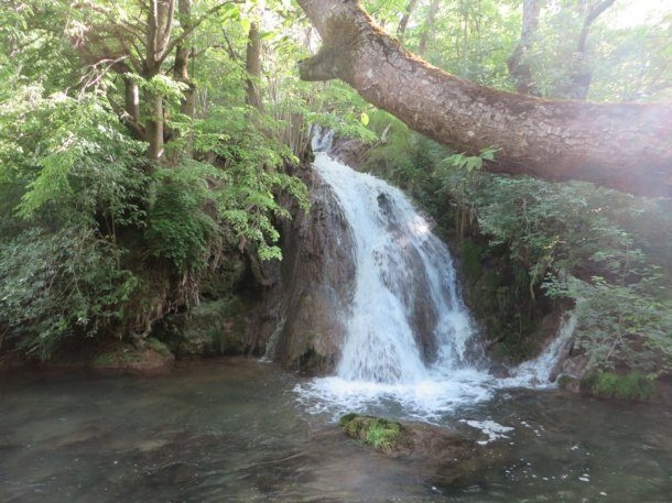 vodopad-na-rakitnici-4