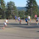 mali-fudbal-na-borikama