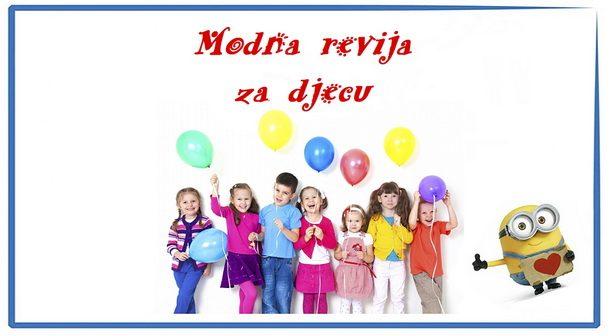 revija-za-djecu