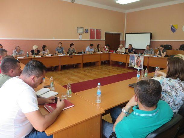 sastanak-org-odbora-za-proslavu-ilindana