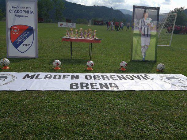 turnir-brena-4