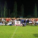 ucesnici-fudbal-frendsa-650x433