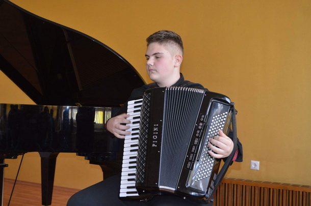 balsa-kajevic-2