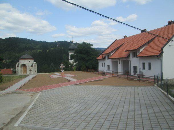 hram-u-cajnicu-1