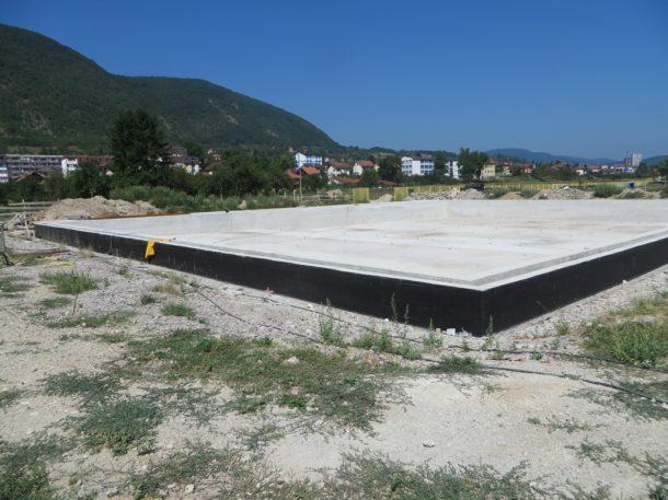 izgradnja-bazena-u-rogatici-1