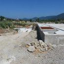 izgradnja-bazena-u-rogatici-2