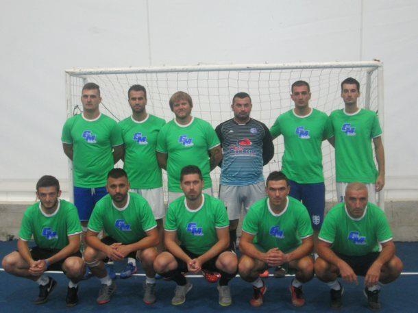 mali-fudbal-u-cajnicu-1