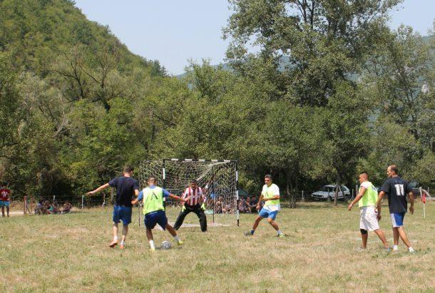 mali-fudbal-u-dobrunu-sokolov-2