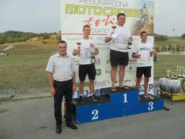 moto-kros-rogatica-7