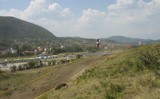 rogatica-detalj-sa-posljednjih-moto-trka-2013