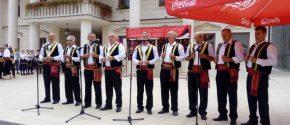 sabor-srpskog-izvornog-pjevanja
