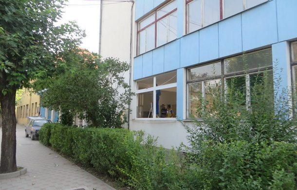 srednja-skola-rogatica-2