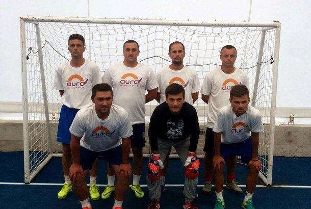 velikogospojinski-turnir-1