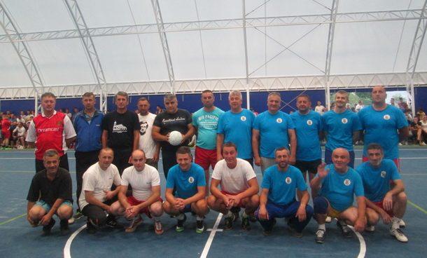 velikogospojinski-turnir-2