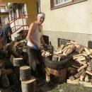 zeko-jovicic-cijepa-drva-1