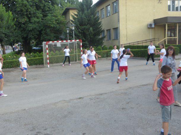sport-preobrazenje-6
