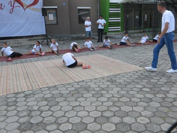sport-preobrazenje-7