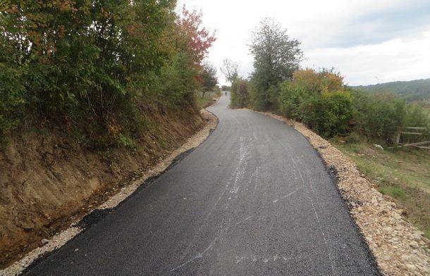 asfalt-zaganovici-2
