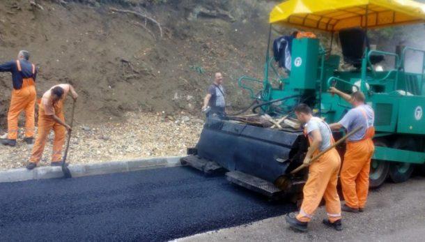 asfalt-visegradska-banja-2