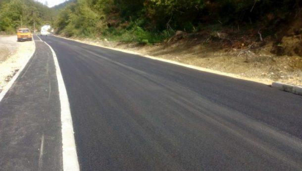 asfalt-visegradska-banja