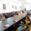 ljetna-skola-institut