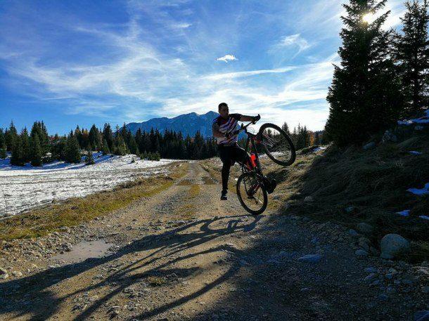 biciklom-na-maglic-2