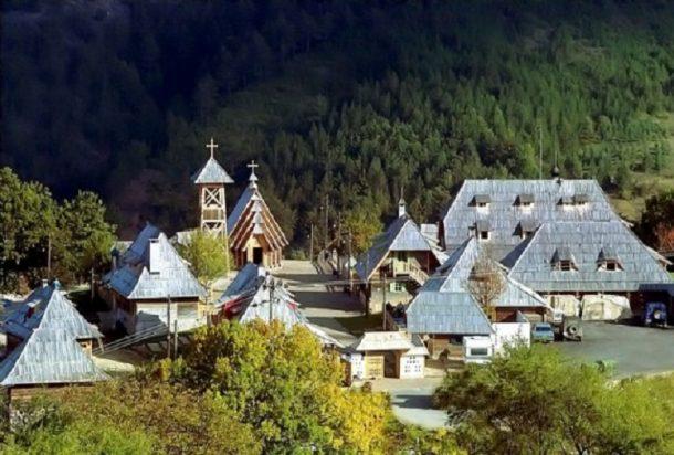 drvengrad-na-mecavniku-024-foto-milos-cvetkovic-750x392