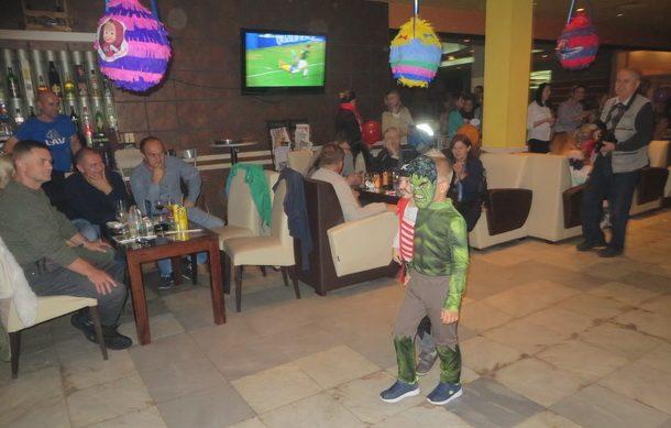 maskenbal-u-rogatici-2017-11