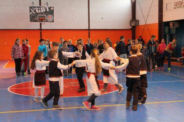sokolske-igre-2017-1