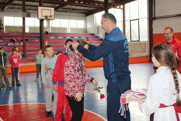 sokolske-igre-2017-7
