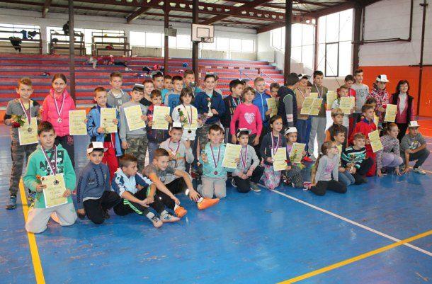 sokolske-igre-2017-9