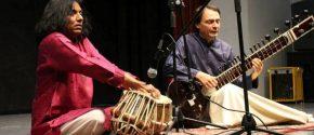 indijska-muzika-u-foci