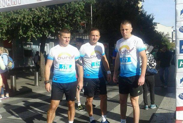 podgoricki-maraton-1