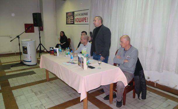 zov-karaule-knjiga-1