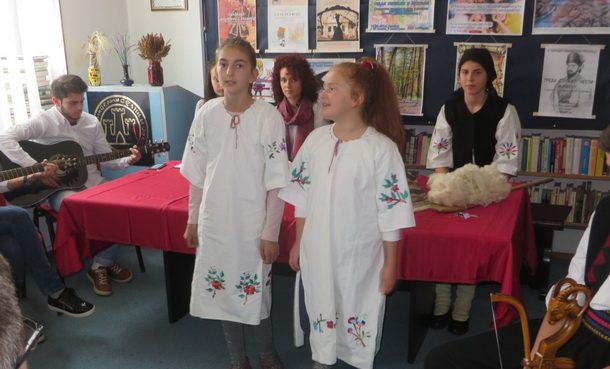 andjelka-penzija-2