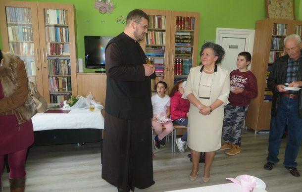 andjelka-penzija-4