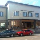 bioskop-centar-za-kulturu-650x366