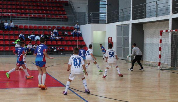djeca-fudbal-foca-1