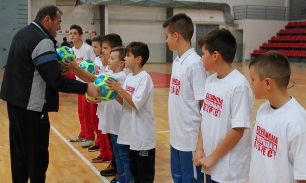 djeca-fudbal-foca-2