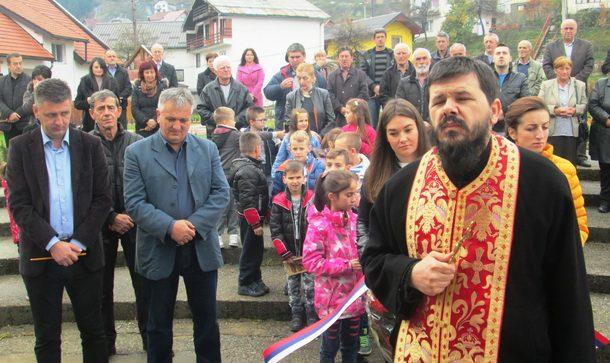 mitrovdan-boracka-cajnice-2