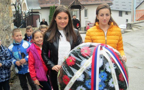 mitrovdan-boracka-cajnice-3