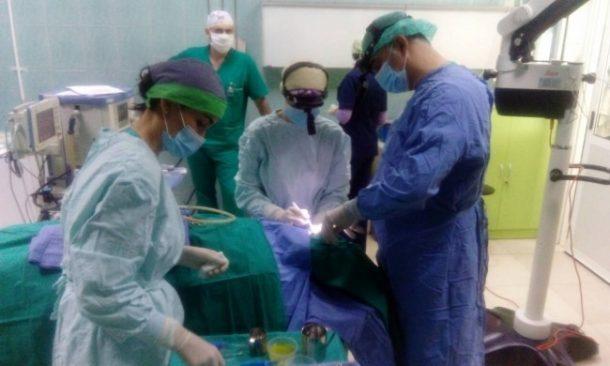 operacija-u-foci