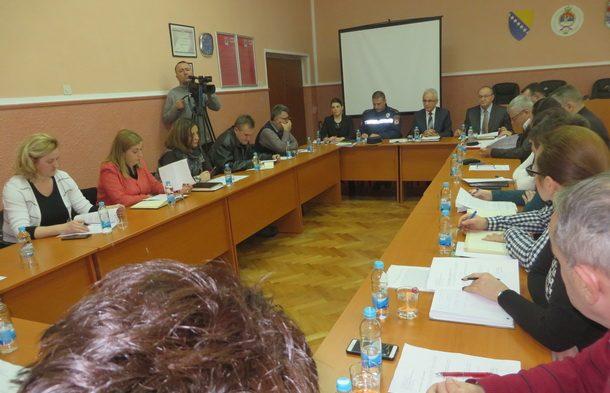 forum-bezbjednosti-rogatica-1