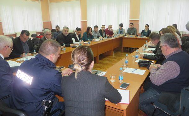 forum-bezbjednosti-rogatica-2